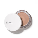 VANILLA <br> CREAM HIGHLIGHTER <br> [ 2 shades ]