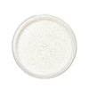 FINISHING POWDER <br> Silky soft, delicate light diffusing powder which sets your makeup <br> ( 3 shades )