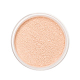 FINISHING POWDER <br> Silky soft, delicate light-diffusing make up setting powder <br> [ 3 shades ]
