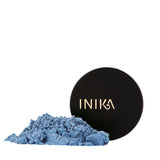MINERAL EYE SHADOW <br> Rich in pigment, providing vibrant and opulent colours that last all day, 1.2g <br> [ 22 shades ]