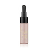 CRÉME EYE SHADOW <br> Certified Organic. Crease-free cream eye shadow, pure, safe for everyday use, 7ml <br> [ 2 shades ]