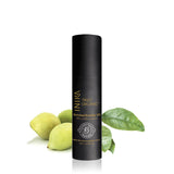 ENRICHED ROSEHIP OIL <br> Certified Organic. Targets the signs of premature ageing with 4 native Australian extracts, 15ml
