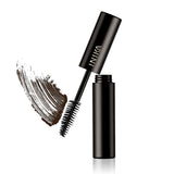 MINERAL MASCARA <br> Pure and natural, safe for use on the most sensitive eyes, 8g <br> [ 2 shades ]