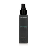 SERUM SPRAY <br>  Anti-frizz, wave and curl smoothing and defining hair styling, 120ml