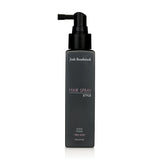 HAIR SPRAY <br> FIRM HOLD, 120ml