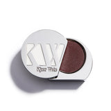 EYE SHADOW <br> [ Compact / Refill. 12 shades ]