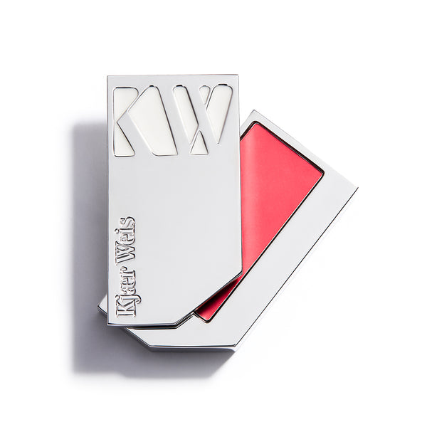 LIP TINT <br> [ Compact / Refill. 12 shades ]