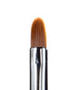 LIP BRUSH<br>KJAER WEIS