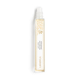 THE HEALTHY FRAGRANCE <br> Pure Vanilla Roll-on