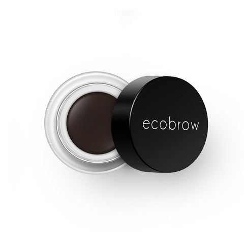 EYEBROW DEFINING WAX - LIZ <br> Dark Brunette: for medium brown, dark brown or black hair