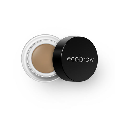 EYEBROW DEFINING WAX - MARILYN <br> Blonde: for light brown, golden, ash, strawberry, and grey hair