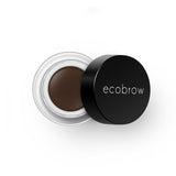 EYEBROW DEFINING WAX - PENELOPE <br> Brunette: for brown to medium brown hair