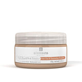 PINK CLAY & TOURMALINE POWDER <br> Clay Powder Facial Mask 60g