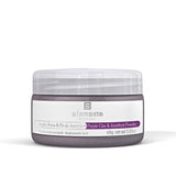 PURPLE CLAY & AMETHYST POWDER <br> Clay Powder Facial Mask 60g