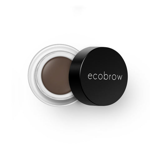 EYEBROW DEFINING WAX - SHARON<br> Light Brunette: for dark blonde, light and medium ash brown hair