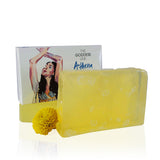 ATHENA SOAP <br> Pure Vegetable Glycerin Soap, 140g