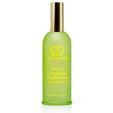 HYDRATING FLORAL ESSENCE <br> Lightweight, oil-free moisturising mist to thoroughly hydrate, refresh and improve appearance