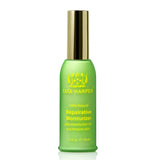 REPAIRATIVE MOISTURIZER <br> Rich, ultra-hydrating moisturiser restores a supple, youthful appearance, 50ml