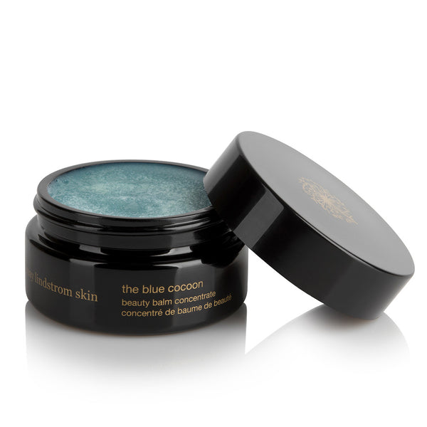 THE BLUE COCOON <br> Beauty Balm Concentrate, 50ml