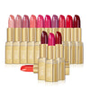 LIPCOLOR <br> Perfect mix of colour and creamy shine, Treat lipsticks moisturise and condition <br> [ 32 shades ]