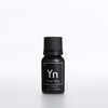 YLANG YLANG <br> Pure Essential Oil, 10ml