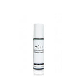 CELLULAR LIP CONDITIONER <br> Serum concentrate to deeply moisturise, protect, and replenish lips, 10ml