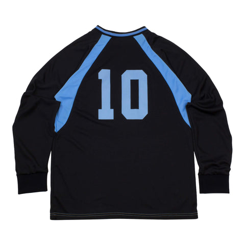 FC Tioga Game Day Jersey, No. 10