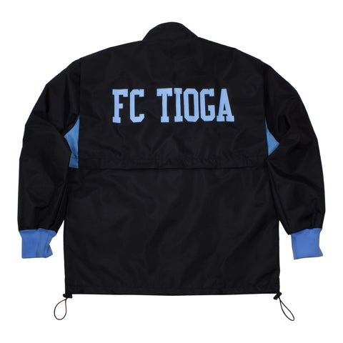 FC Tioga Pitch Jacket