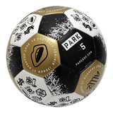 GOOD FISHING - PARK Soccer Ball, Le Football Féminin