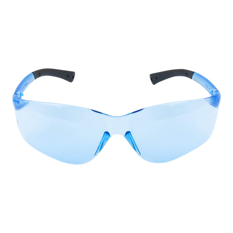 gF Logo Trail Shades, Ice