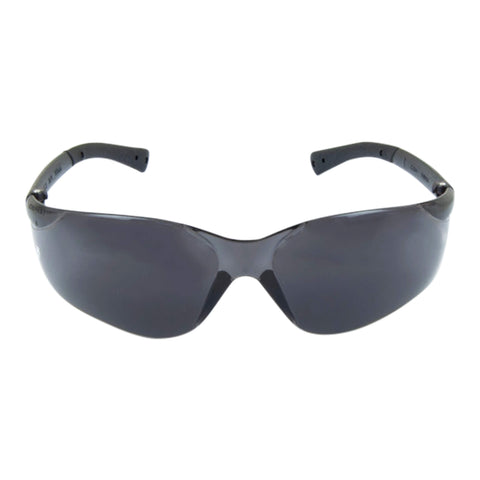 gF Logo Trail Shades, Smoke
