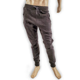 Slim Fit Sweatpant