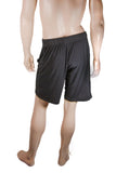 HAC Holmes Athletics Canada Men's Basic Short Back