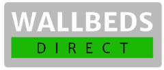 Wallbeds Direct Logo
