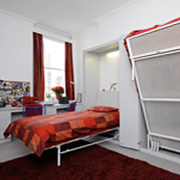Wallbeds-Direct