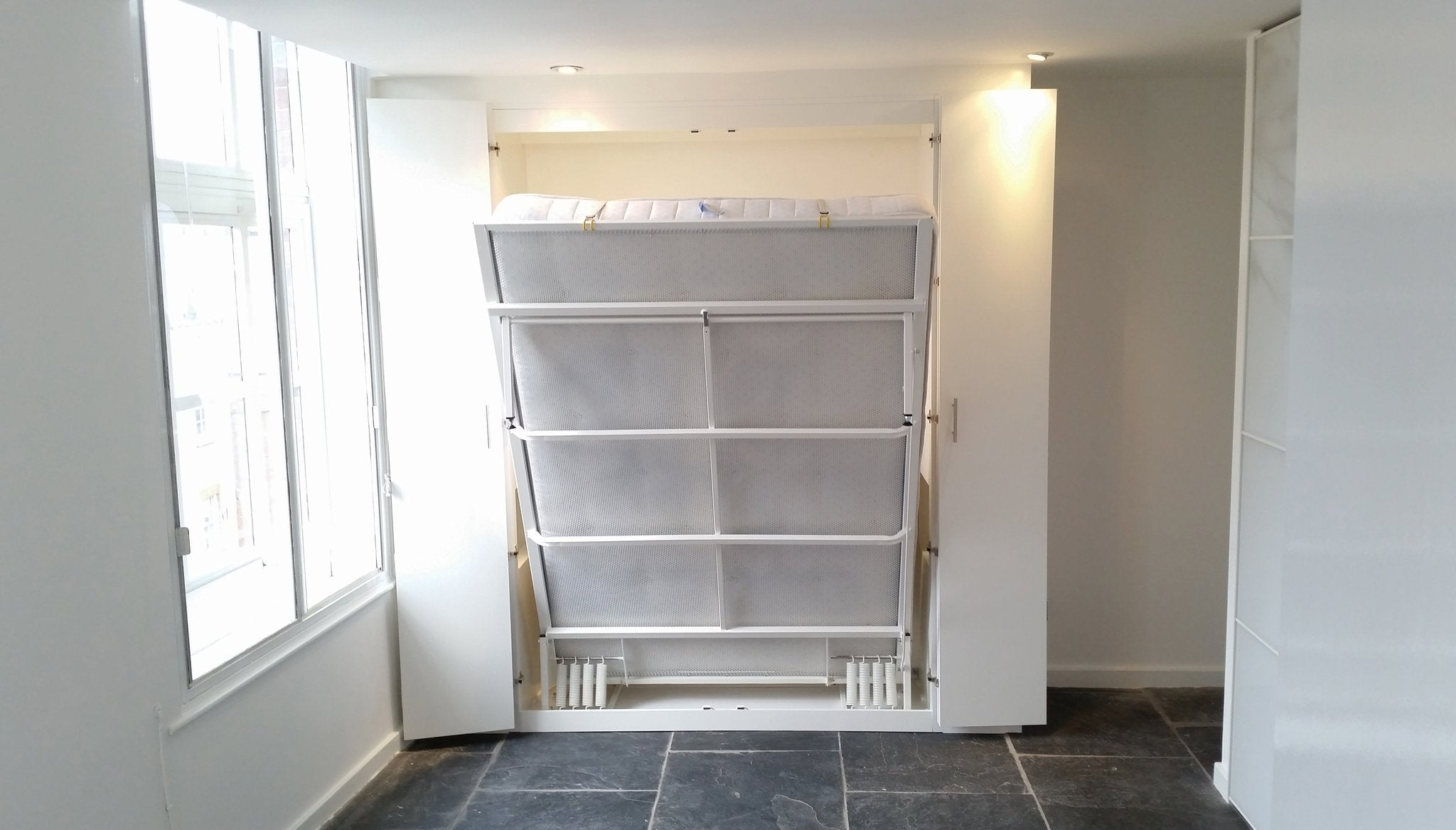 Wall beds direct uk wall bed pull down 10yr guarantee wall bed wall beds wall beds uk pull down bed fold away amipublicfo Choice Image