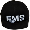 Image of Crew Cap / Beenie - EMS Flight Safety Network Team Hat