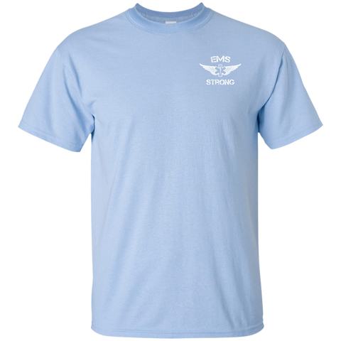 EMS Strong Wings Ultra Cotton T-Shirt