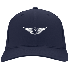 EMS Wings Embroidered Cap