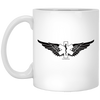 Image of EMS Wings 11-Ounce Mug