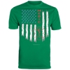 Image of Medic Pride Augusta Men's Wicking T-Shirt