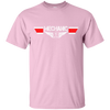 Image of Mechanic EMS Wings EMS Wings Ultra Cotton T-Shirt