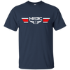 Image of Top Medic Ultra Cotton T-Shirt