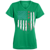 Image of RCP Pride Augusta Ladies' Wicking T-Shirt