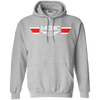 Image of Top Medic Heavyweight Pullover Hoodie 8 oz