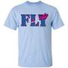 Image of Fly EMS Helicopters Ultra Cotton T-Shirt