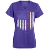 Image of Medic Pride Augusta Ladies' Wicking T-Shirt