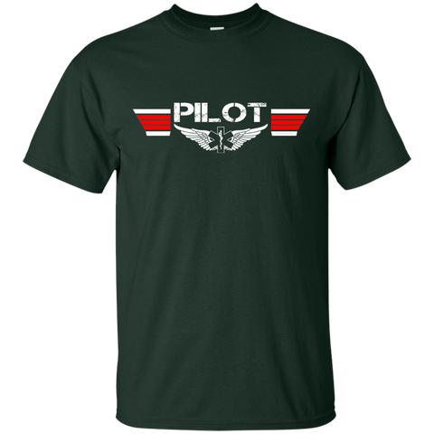 EMS Pilot Wings Ultra Cotton T-Shirt