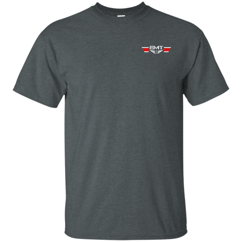 EMT Wings Ultra Cotton T-Shirt