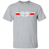 Image of EMS Wings Ultra Cotton T-Shirt